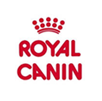 fab Royal canin